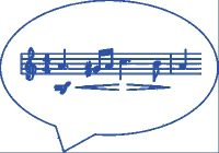 Music Is a Language And Musical Phrases Are Vocabulary